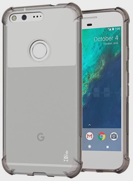 3-dgtel-google-pixel-xl