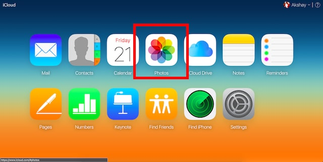 3_1-go-to-icloud-and-photos