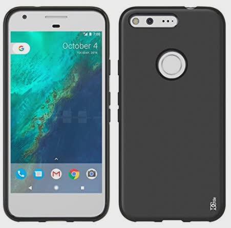 4-dgtel-google-pixel