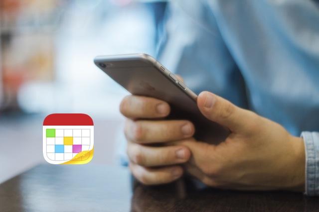 5-best-calendar-apps-for-iphone