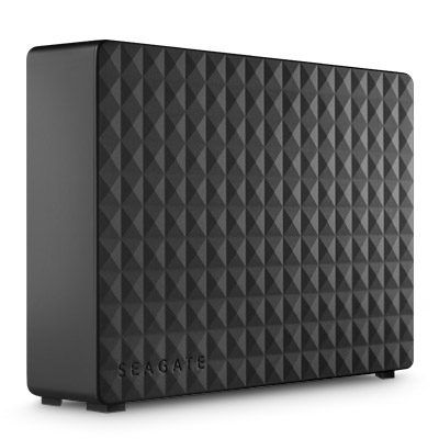 best external hard disks