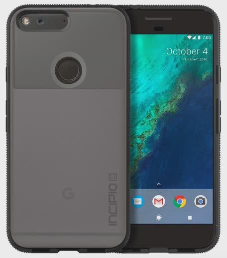 9-incipio-octane-google-pixel