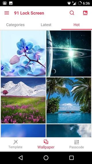 91-lockscreen-wallpapers