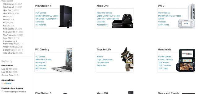 amazon-com-video-games