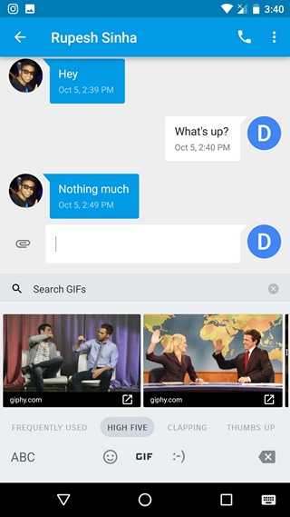 android-7-1-gif-google-keyboard