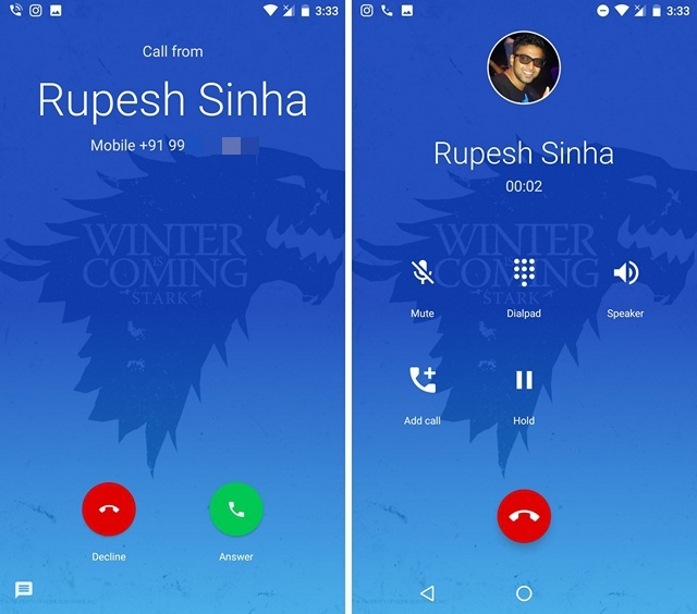 android-7-1-new-call-interface