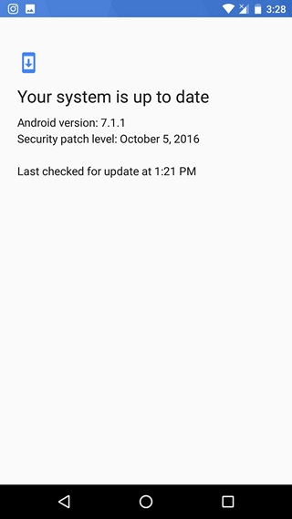 android-7-1-system-update-page