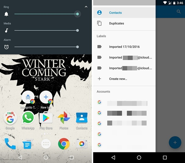 android-7-1-ui-changes