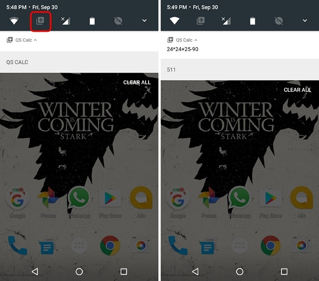 android-nougat-quick-settings-calculator