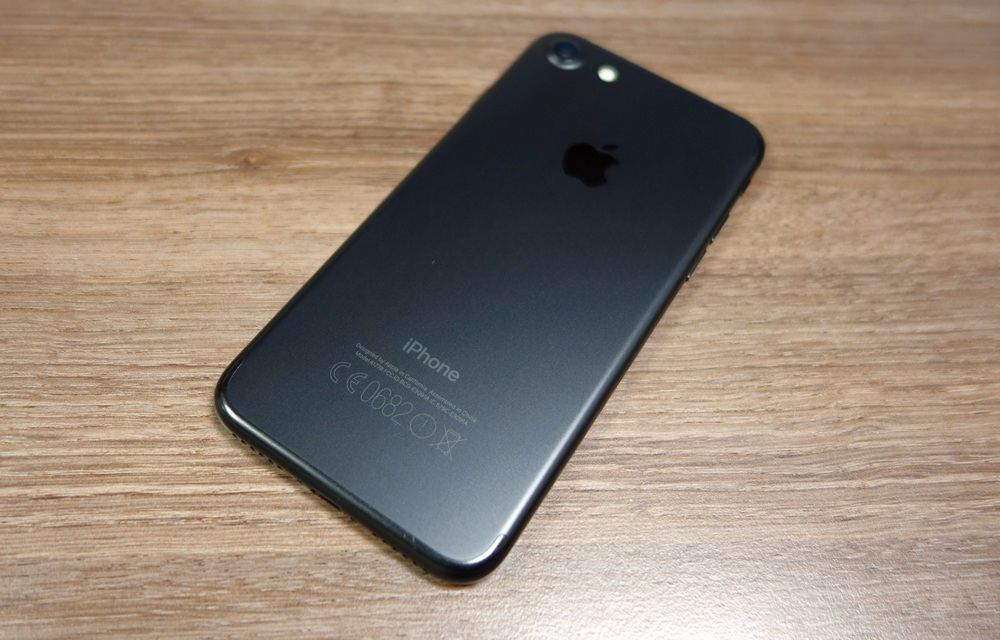 apple-iphone-7-review-back-compressed