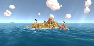 best-linux-games