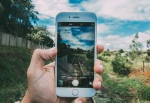 best-iphone-camera-apps