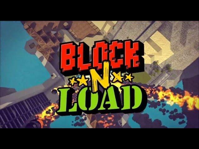 block-n-load