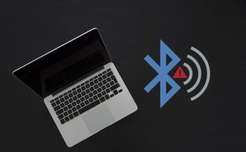 bluetooth-not-working-on-mac-problem-solved
