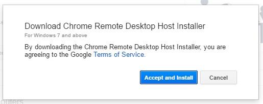 chrome-remote-desktop-host-installer