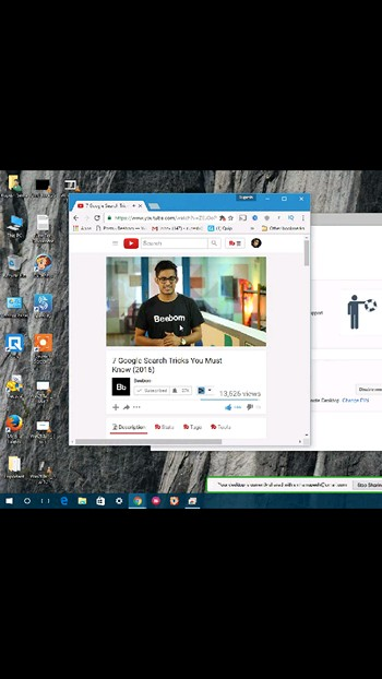 chrome-remote-desktop-pc-mirror-on-android