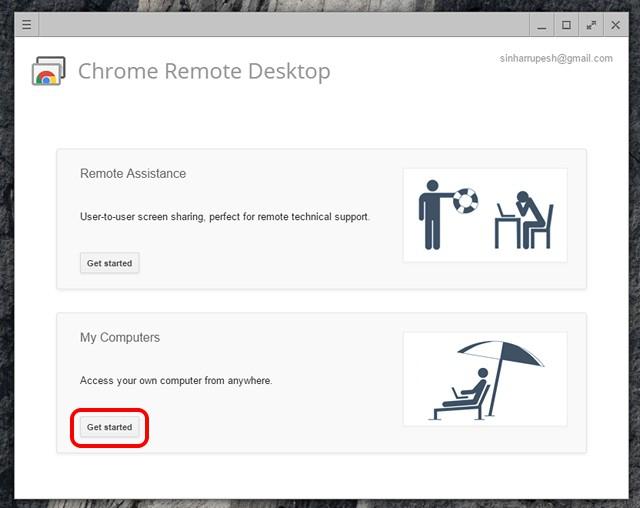 chrome-remote-desktop-windows