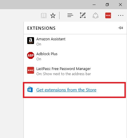 12 Best Microsoft Edge Extensions You Should Install in 2019 | Beebom