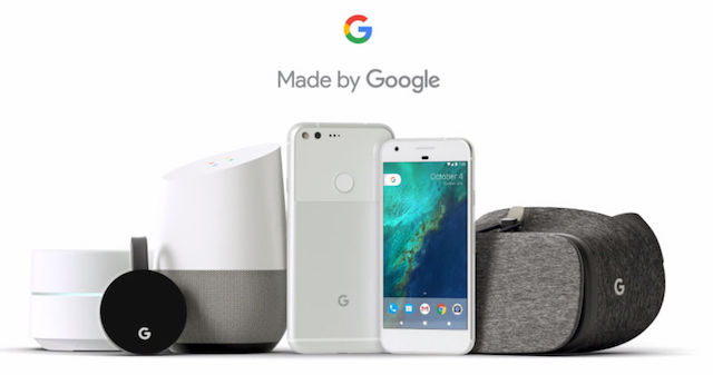 google-event-featured-image
