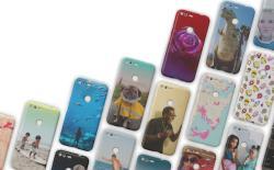 google pixel and pixel xl accessories