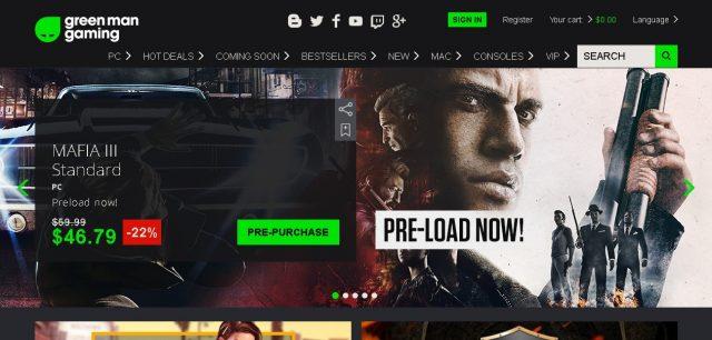 green-man-gaming