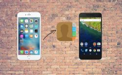 how-to-transfer-contacts-from-iphone-to-android-guide