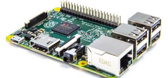 how-to-clone-raspberry-pi-sd-card-on-windows-linux-and-macos