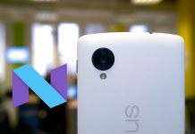 how-to-install-android-nougat-on-almost-any-android-device