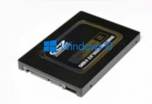 How-to-Migrate-Windows-10-to-a-New-SSD