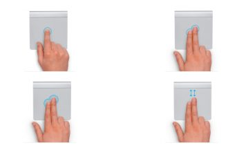 how-to-set-up-custom-gestures-on-mac-using-better-touch-tool