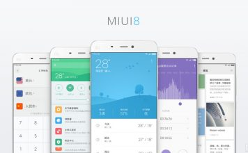 miui-8-tips-tricks-and-hidden-features