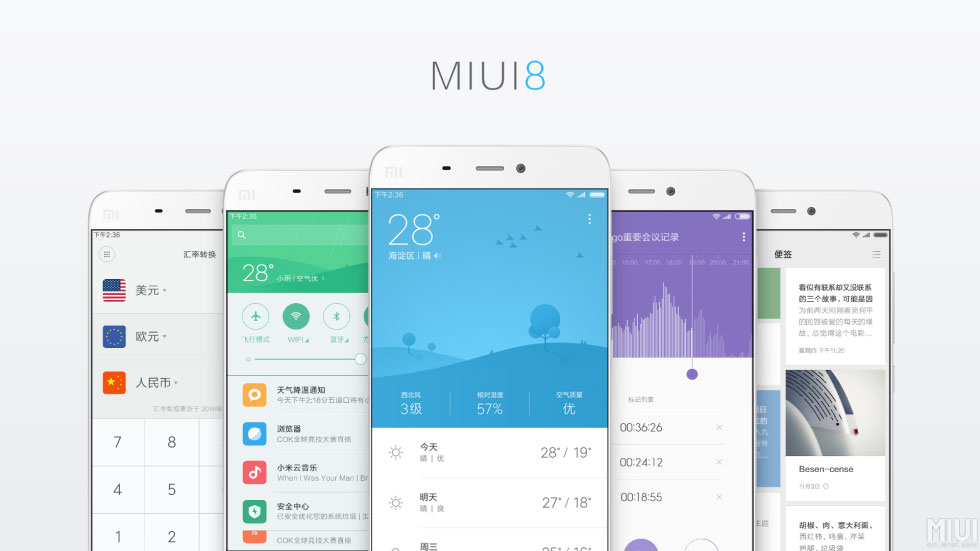 12 MIUI 8 Tips, Tricks and Hidden Features | Beebom