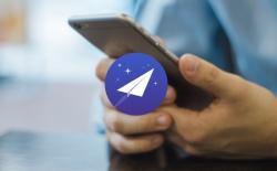 newton-mail-alternatives