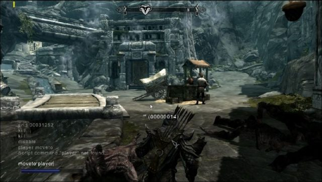 skyrim-console-commands