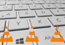 vlc-keyboard-shortcuts-windows-and-mac
