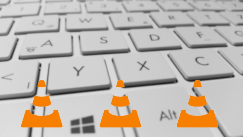 22 VLC Keyboard Shortcuts for Windows and Mac | Beebom