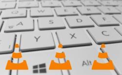 vlc-keyboard-shortcuts-windows-and-mac