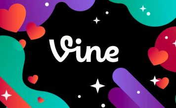 vine-shutting-down-here-are-5-alternatives-you-can-use