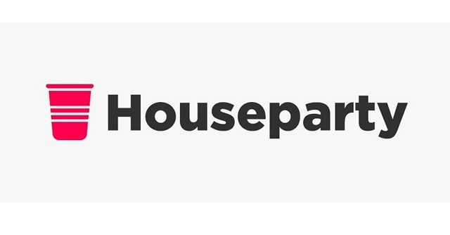 what-is-houseparty-app-and-what-you-can-do-with-it