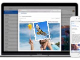 apple-mail-tricks