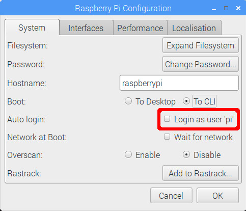 How to Use Raspberry Pi as Router and Content Filter | Beebom