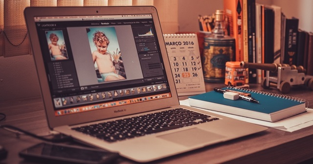 best-free-batch-image-editors