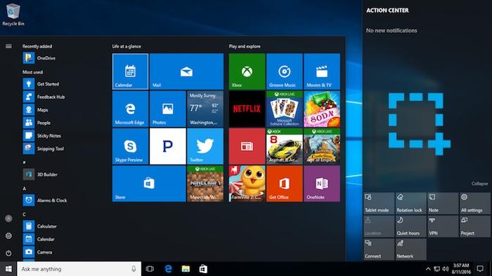 change-screenshot-location-in-windows-10