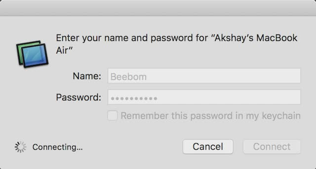 enter-username-and-login