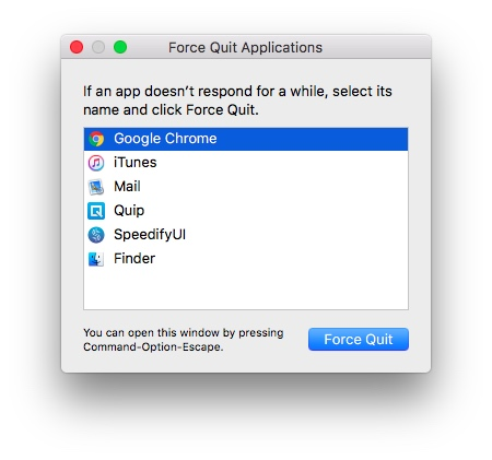 force-quit-applications