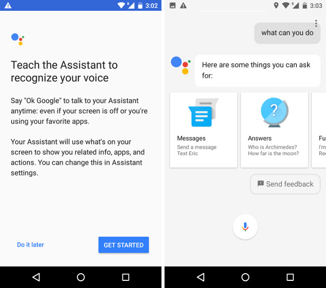 google-assistant-setup-and-run