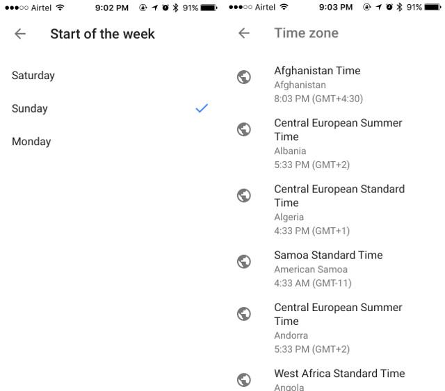 google-calendar-two