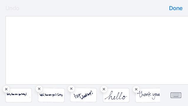 handwritten-messages-two