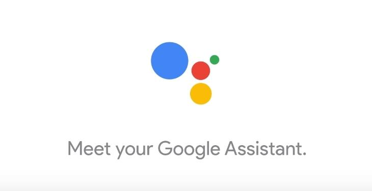 how-to-get-google-assistant-on-any-android