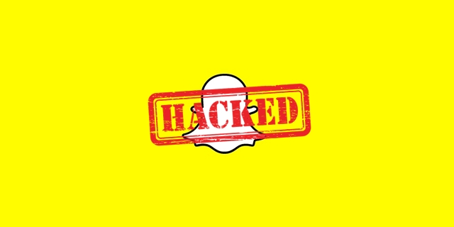 how-to-identify-and-recover-hacked-snapchat-account